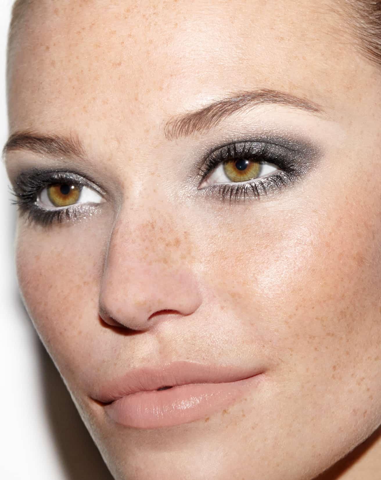 Samantha Hoopes, Robin Black, Beauty Is Boring