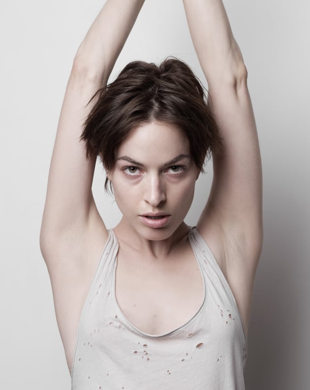 Hannah-Vandermolen-Robin-Black-Beauty-Is-Boring-Outtakes04