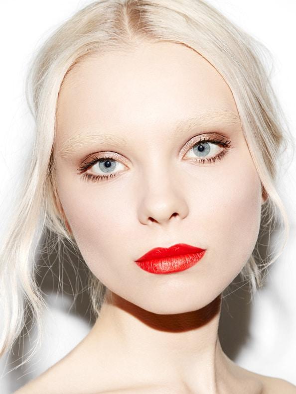 Allure, Robin Black, Beauty Is Boring
