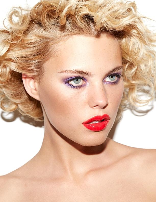 Allure, Chanel, Robin Black, Julia Almendra, Beauty is Boring