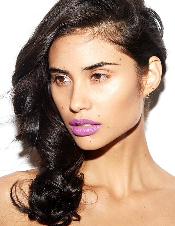 Allure, Fall Makeup, Robin Black, Beauty Is Boring, Allure.com
